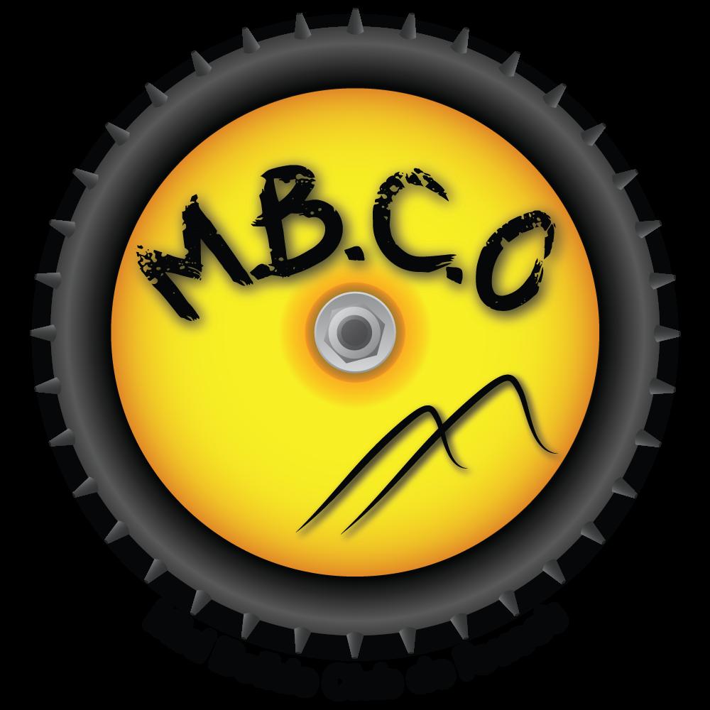 Nouveau Logo MBCO MBCO-FINAL-1000