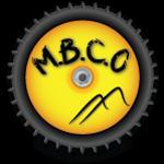 Nouveau Logo MBCO MBCO-FINAL-150