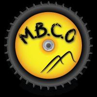 Nouveau Logo MBCO MBCO-FINAL-200