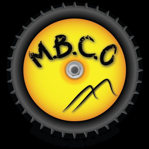 Nouveau Logo MBCO MBCO-FINAL-600
