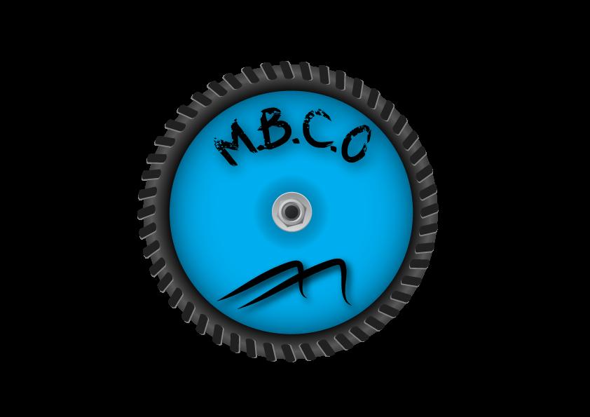 Nouveau Logo MBCO MBCO-b